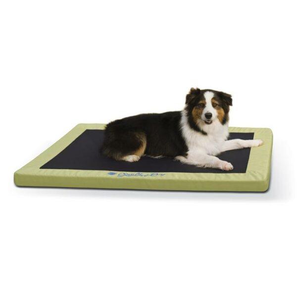 7058 2500x2500 300dpi 4 695x695 Comfy n Dry Indoor Outdoor Bed