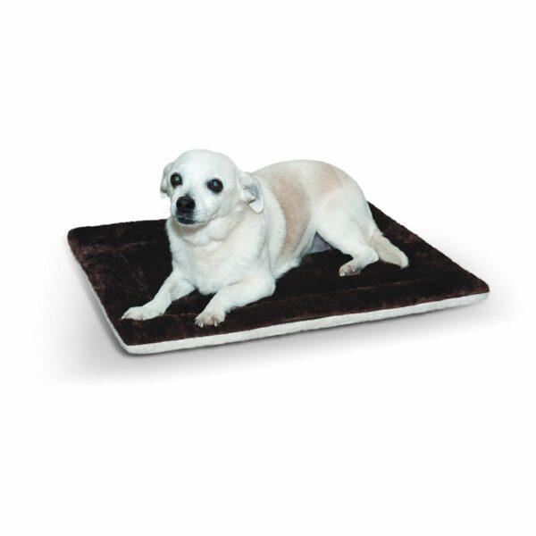 7991 alt 2500x2500 300 1 1500x1500 Self warming Pet Pad