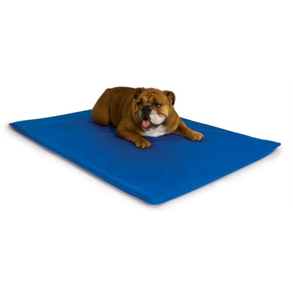KH1780 Thermoregulating Pet Bed MB