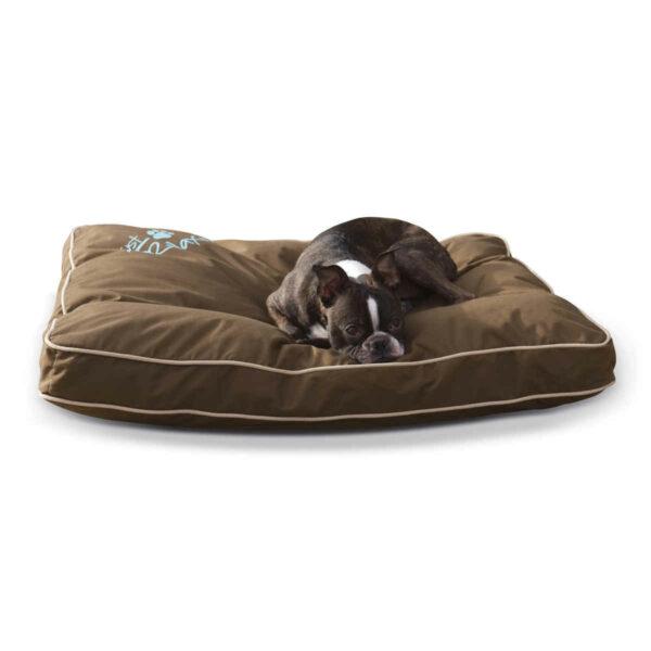 KH7044Just Relaxin IndoorOutdoor Pet Bed