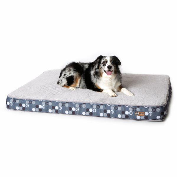 ckqsofhormgndfw1da3m 2400x2400 Superior Orthopedic Dog Bed scaled