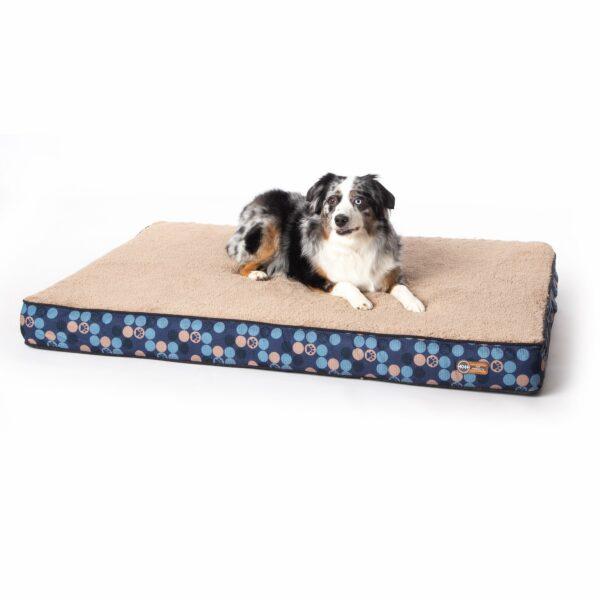 dyrwnvnddztbeglmgccp 2400x2400 Superior Orthopedic Dog Bed scaled