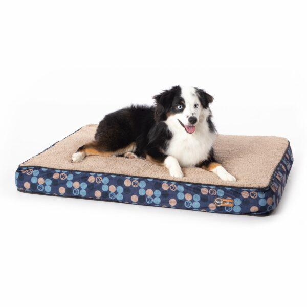 ff8izb4wakptfvlxevqv 2400x2400 Superior Orthopedic Dog Bed scaled