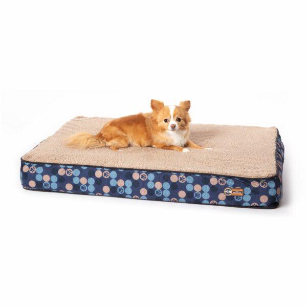 jemgvqdzivqxsmr7rgrc 2400x2400 Superior Orthopedic Dog Bed scaled